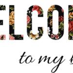 Greetings & salutations